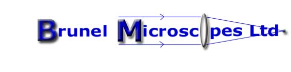 Microscopes Logo