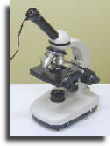 Minicam and microscopes